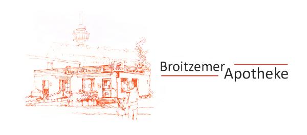 Broitzemer Apotheke